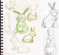 clairesanders net bunny rabbits everywhere