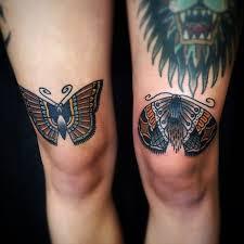 butterflies tattoos by matt cooley best design ideas