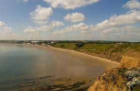 Cottages For Rent In Uk by Yorkshire Holiday Cottages Holidaycottages Co Uk