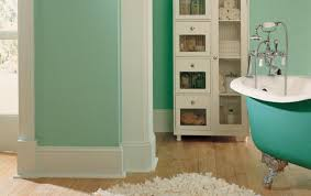 paint ideas for small bathroom top small bathroom paint ideas green sea foam green bathroom paint