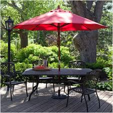 5 Foot Umbrella Patio 5 Foot Umbrella Patio Charming Light Outdoor 5 Ft Market