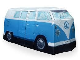 volkswagen van hippie for sale volkswagen camping tent coolstuff com
