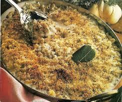 cuisiner les flageolets gratin de flageolets aux herbes