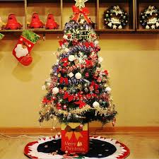 5 ft family tree kit 1 5 meters artificial