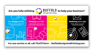 Business Letterhead Printing Services buffalo design u0026 printing ny graphic design u0026 printing services