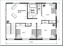 best floor plans for small homes house plans for small houses euprera2009