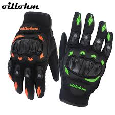 monster motocross gloves compare prices on alpine gloves online shopping buy low price