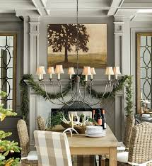 Traditional Home Christmas Decorating Ideas by Traditional French Christmas Decorations Style Ideas Family