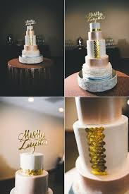 98 best wedding cakes images on pinterest hands on marriage and