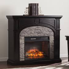 Menards Electric Fireplace Electric Fireplaces Menards