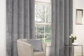 Blue Velvet Curtains Curtains Curious Grey And Pink Velvet Curtains Delightful