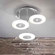 Wohnzimmerlampe Holz Imposing Wohnzimmerlampen Mit Stil Ikea Decke Günstig