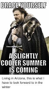 Brace Yourselves Meme Generator - 25 best memes about sports meme generator sports meme