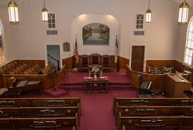 church baptistry kendalls baptist church baptistrypaintings