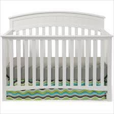 Graco Stanton Convertible Crib Black Contvertible Cribs Black Wood Folding Storage Drawer Kalani 4in1