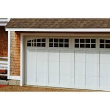 Overhead Shed Doors Overlay Carriage House 5800 Garage Doors C H I Overhead Doors