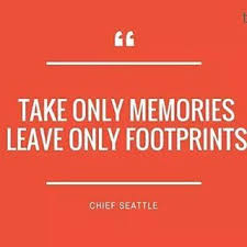 502 best TRAVEL QUOTES images on Pinterest