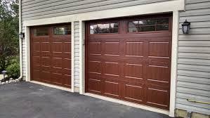 Overhead Door Service Door Garage Precision Door Service New Garage Door Opener Garage