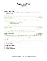 resume writing for high students pdf download college graduate resume template resume for high students