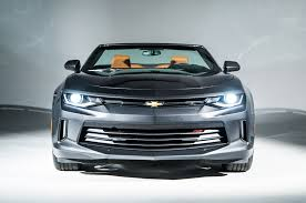 chevy camaro turbo 2016 chevrolet camaro reviews and rating motor trend