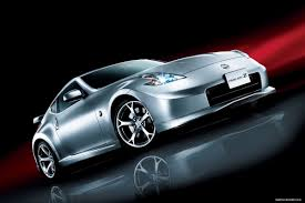 fairlady z generations nissan launches 2010 fairlady z with minor upgrades and 40th ann