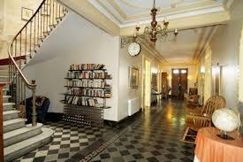 maison chambres d hotes à vendre sallèles d aude près de narbonne chambres d hôtes à acheter