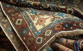 Carpet Cleaning Oriental Rugs Mn Dry Cleaning For Persian Rugs Oriental Rugs And More