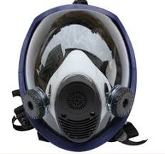 Wholesale Spray Paint Suppliers - face mask for spray painting suppliers best face mask for spray