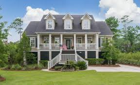 mother in law suites in mt pleasant 2721 fountainhead way mount pleasant sc 29466