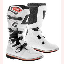 motocross boots gaerne gaerne gx 1 boots mx alliance