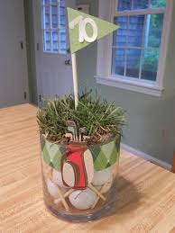 Graduation Party Centerpieces For Tables by 29 Best Graduation Party Images On Pinterest