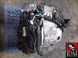 lexus rx300 vvt used lexus rx300 complete engines for sale