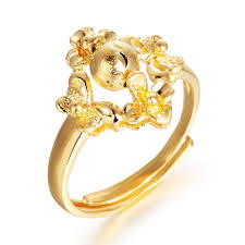 designs gold rings images 2014 latest gold ring designs for women kj025 in rings from jpg