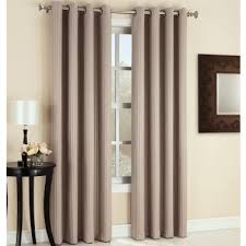 Jcpenney Purple Curtains 57 Best Window Treatment Images On Pinterest Curtain Rods