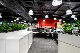 Home Interior Company 18 Home Interiors Company Office Design And Office Fitouts