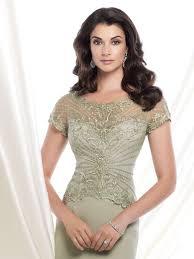 79 best mother of groom dresses images on pinterest mob dresses