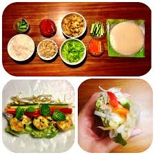 where to buy rice paper wraps rice paper rolls