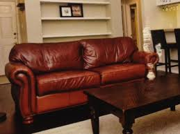 Craigslist St Louis Furniture by Craigslist Furniture Dallas Tx