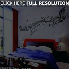 music note home decor home music room decorating ideas tags music home decor