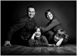 portrait studios harrogate family studio portrait photography 9 family portraits