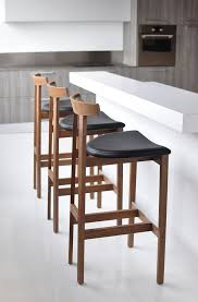 Kitchen Island Chairs Or Stools Bar Stools Bamboo Wicker Bar Stools Adjustable Counter Height