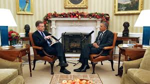 full transcript u0026 video npr news interview with president obama npr