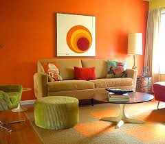 Decorating Ideas For Small Living Rooms On A Budget Amazing Fireplace And Glass Coffee Table Living Room Decor On A