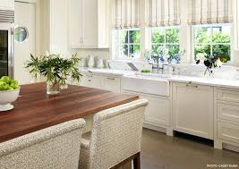 distressed white kitchen cabinets achievaweightloss com u2013 amazing cabinet picture ideas around the world