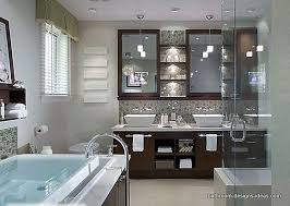 Spa Inspired Bathroom - spa inspired awesome spa bathroom bathrooms remodeling
