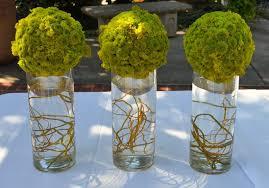 Nice Flower Vases Vase Decoration Ideas Simple Diy Tips To Create A Unique Vase