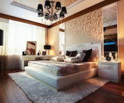 Design Bedrooms Lovely Ideas 9 Home Design Bedrooms Bedroom Designs Homepeek