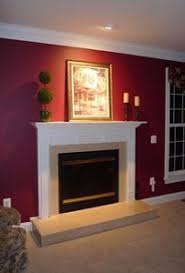 recessed lighting over fireplace 5 places you didn t know needed lighting residential lighting