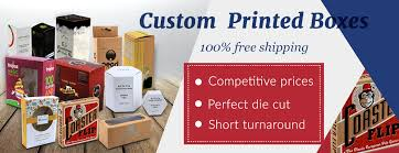 personalized pie boxes custom printed boxes with your logo wholesale made to order boxes