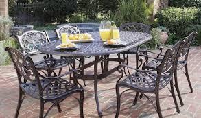 Furniture Lowes Rocking Chairs Glider - patio u0026 pergola aluminum patio furniture lowes frightening